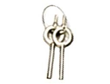 Εικόνα της Κλειδιά Χειροπέδων
