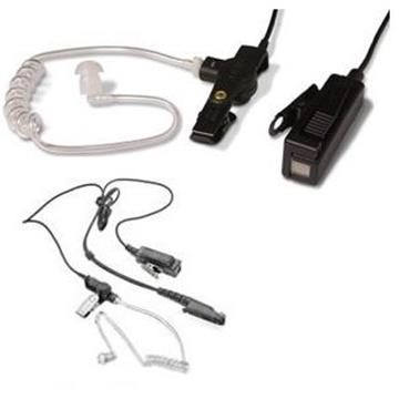 Εικόνα της Nokia Tetra Covert Kits