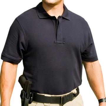 Εικόνα της Mπλούζα Blackhawk Polo Short Sleeve