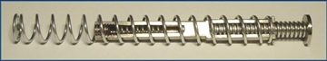Εικόνα της DPM Μηχανικά Συστήματα πολλαπλών ελατηρίων