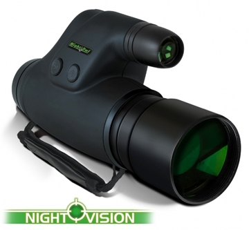 Εικόνα της Night Vision Monocular NOXM50