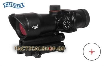 Εικόνα της Red dot Walther PS44 Pointsight