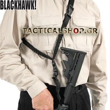 Εικόνα της Blackhawk Αορτήρας Storm Single Point Sling XT