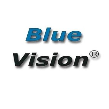 Εικόνα για τον κατασκευαστή BLUE VISION