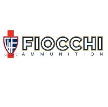Εικόνα για τον κατασκευαστή FIOCCHI AMMUNITION
