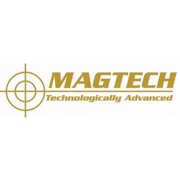 Εικόνα για τον κατασκευαστή MAGTECH AMMUNITION