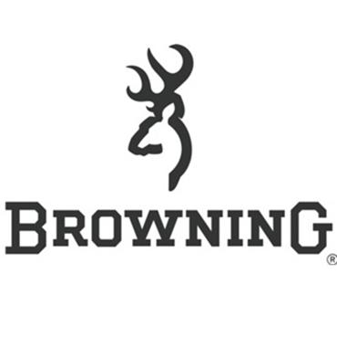 Εικόνα για τον κατασκευαστή BROWNING