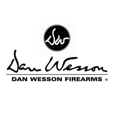 Εικόνα για τον κατασκευαστή DAN WESSON