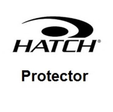 Εικόνα για τον κατασκευαστή HATCH PROTECTOR