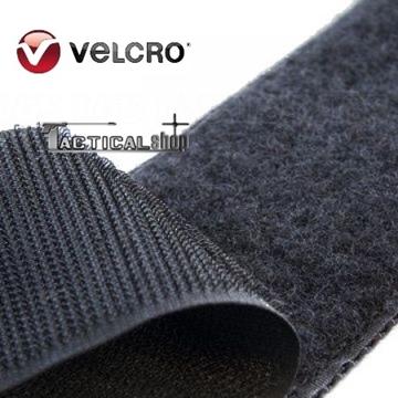 Εικόνα της Ταινία αυτόδετη Velcro για σήματα