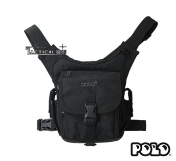 fb696396d28 tacticalextreme - Τσαντάκι μέσης Fanny Pack Maxpedition Octa ...