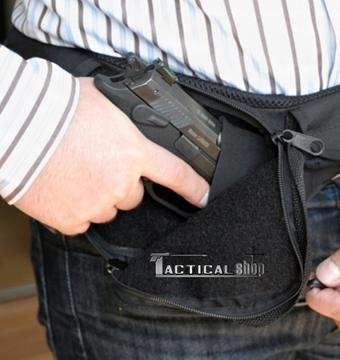 e70d2582a20 Εικόνα της Τσαντάκι όπλου μηρού Polo ...