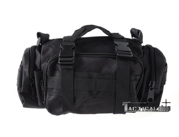 551c0421caa tacticalextreme - Τσαντάκι όπλου με molle