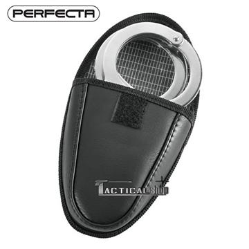 Εικόνα της Χειροπέδες Μεντεσέ Perfecta HC 600 Carbon