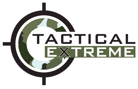 TacticalExtreme