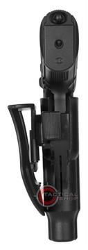 Εικόνα της Πιστολοθήκη Vega Shockwave SHWC000 Beretta 92-98