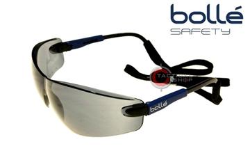 Εικόνα της Bolle Viper Smoke Γυαλιά Σκοποβολής & Ασφαλείας