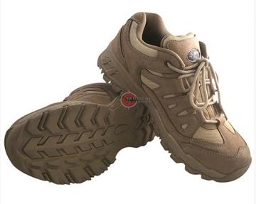 Εικόνα της Παπούτσια Miltec Squad 2,5 Inch Μπεζ