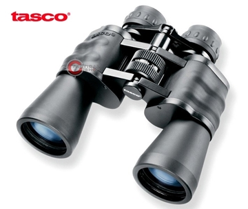 Εικόνα της Κιάλια Tasco Essentials 10x50 2023BRZ