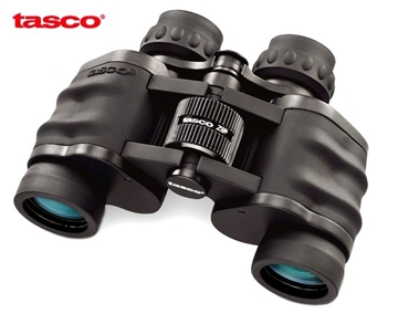 Εικόνα της Κιάλια Tasco Essentials 7X35 2001BRZ