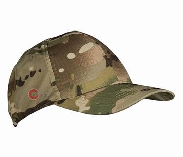 Εικόνα της Καπέλο Jockey Ripstop Παραλλαγής