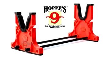 Εικόνα της Βάση στήριξης όπλου Hoppe's Hcc