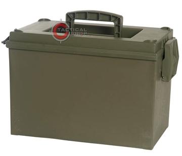 Εικόνα της Πολυμερές Κουτί Στεγανό Αποθήκευσης US CAL.20mm