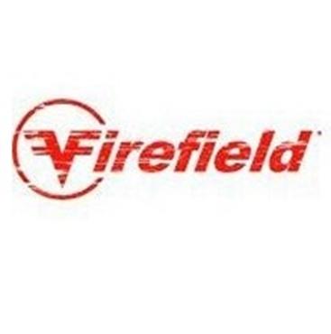 Εικόνα για τον κατασκευαστή FIREFIELD