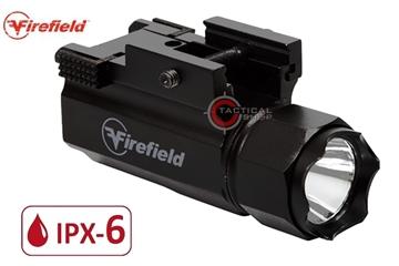 Εικόνα της Φακός όπλου Firefield Tactical Pistol Flashlight