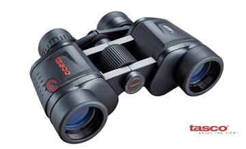 Εικόνα της Κιάλια Tasco Essentials 7X35 Compact