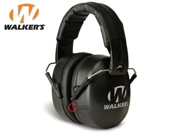 Εικόνα της Ωτοασπίδες Walkers Extra Protecion