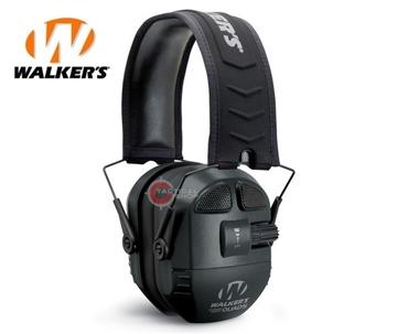 Εικόνα της Ηλεκτρονικές Ωτοασπίδες Walkers HD Ultimate Power