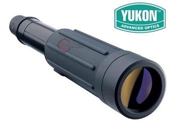 Εικόνα της Μονοκυάλι Yukon 20x50 Scout