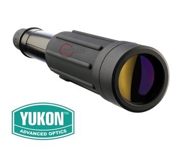 Εικόνα της Μονοκυάλι Yukon 30x50 Scout