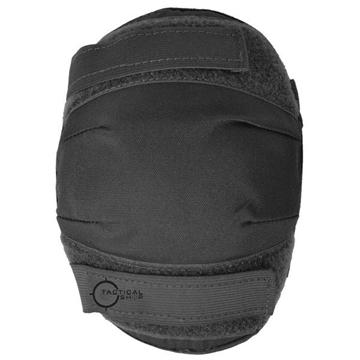 Εικόνα της Επιγονατίδες Mil-Tec British knee Pads Μαύρες