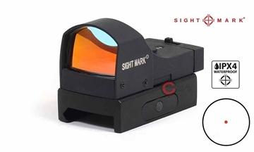 Εικόνα της Sightmark Mini Shot Reflex Sight