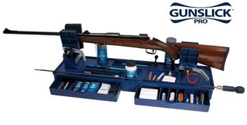Εικόνα της Βάση Καθαρισμού Gunslick Match-Grade Maintenance Center