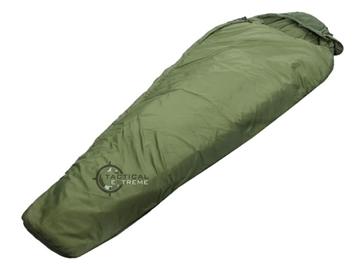Εικόνα της Υπνόσακος Tactical 4 Sleeping Bag Mil-Tec Λαδί