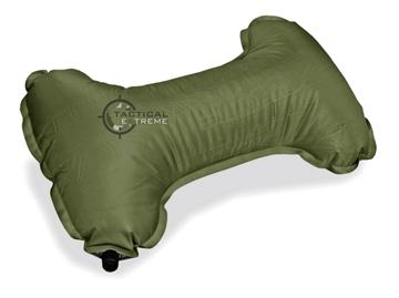 Εικόνα της Αυτοφούσκωτο Μαξιλάρι Λαιμού Mil-Tec Self Inflating Neck Rest