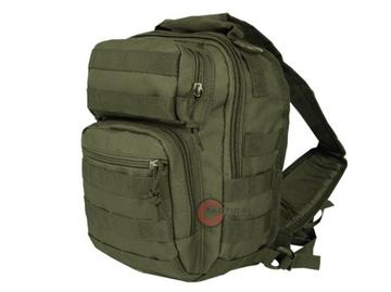 Εικόνα της Τσαντάκι Ώμου Χακί Mil-Tec Assault Pack 10L  Small