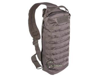 Εικόνα της Σάκος Mil-Tec Sling Bag Tanker Urban Gray