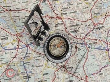 Εικόνα της Map Compass Expedition Mil-Tec