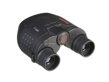 Εικόνα της Κιάλια Tasco Essentials 10x25mm Porro Binocular
