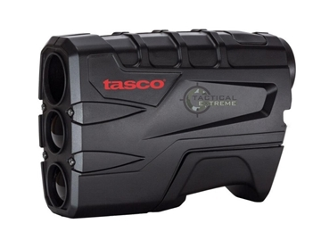 Εικόνα της Αποστασιόμετρο Tasco VLRF 600 4x20 Rangefinder