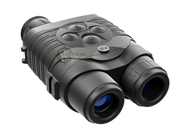 Εικόνα της Night Vision Yukon Digital Signal N320 RT