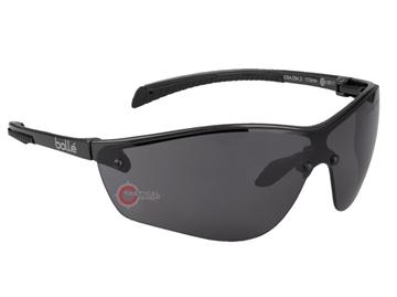 Εικόνα της Bolle Silium+ Γυαλιά Σκοποβολής & Ασφαλείας Μαύρα