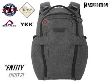 Εικόνα της Σακίδιο πλάτης Maxpedition Entity 21 Concealed Carry Wear
