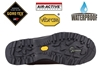 Picture of Μποτάκια 100% Αδιάβροχα Meindl Softline Top GTX