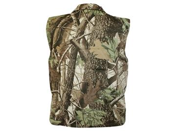 Εικόνα της Γιλέκο Mil-Tec Ranger Hunting Gamo Vest
