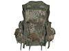 Picture of Γιλέκο Μάχης Mil-Tec Vest Tactical 9 Pockets Mandra Wood
